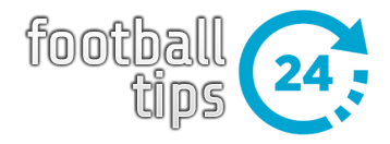 Football Tips 24